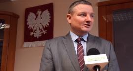 Jarosław Borowski zaprasza na Dni Bielska Podlaskiego 2016 [WIDEO]