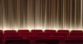 Kino w Bielsku Podlaskim