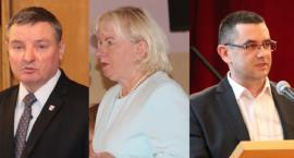 Debata wyborcza kandydatów na Burmistrza Miasta Bielsk Podlaski