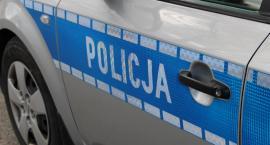 Policyjne podsumowanie weekendu na drogach powiatu bielskiego