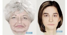 Bielsk Podlaski: Policja poszukuje kobiet podejrzanych o kradzież