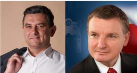 [Zagłosuj] Borowski czy Hryniewicki - druga tura wyborów Burmistrza
