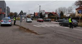 Akcja 'Znicz': w powiecie bez zdarzeń drogowych