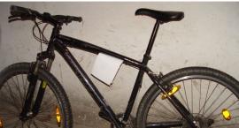 Bielsk Podlaski: Poszukiwany właściciel roweru