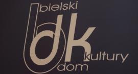 Białoruski Obrzęd na Scenie