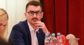 Krzysztof Grodzki: Zmienić oblicze męskiego zdrowia