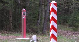 Przyjaźń Białorusko – Polska