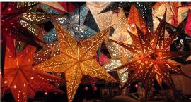 Jarmark Bożonarodzeniowy w Bielsku Podlaskim