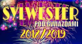 Sylwester miejski 2018/2019