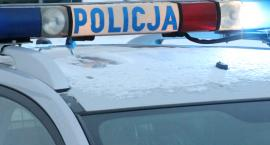 Bielsk Podlaski: 56-latek stracił prawo jazdy za nadmierną prędkość