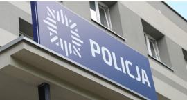 Bielsk Podlaski: Nietrzeźwi znalezieni na ulicach miasta