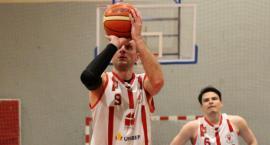 Tur Basket nie dał szans rezerwom Startu Lublin