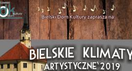 Bielskie Klimaty Artystyczne