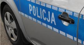 Bielsk Podlaski: Kierował samochodem mając blisko 2,5 promila