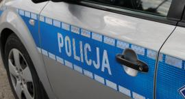 Wychłodzony 56-letni bielszczanin trafił do szpitala