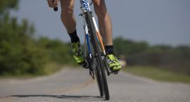Rozpoczęcie sezonu rowerowego