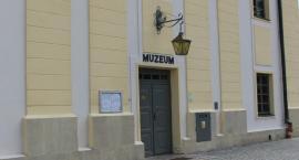 Noc Muzeów w Bielsku Podlaskim