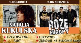 Program Dni Bielska Podlaskiego 2019