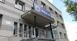 Dni otwarte w bielskiej Policji