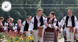Folklorystyczne barwy Podlasia