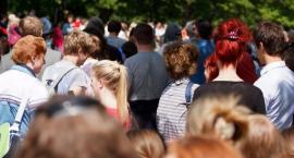 Festyn Pelargonia i letnia potańcówka