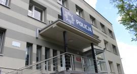 Bielsk Podlaski: Policja ostrzega przed oszustami działającymi metodą 'na policjanta'
