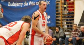 Tur Basket wygrywa na inaugurację sezonu