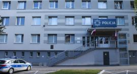 """Powiat bielski: Oszuści znów próbują metodą """"na policjanta"""""""