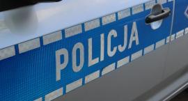 Bielsk Podlaski: 29-latek kierował samochodem mając 1,5 promila