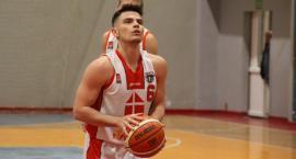 Dogrywka przesądziła o wygranej Tura Basket
