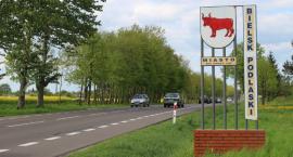 Bielsk Podlaski na 86. pozycji w Rankingu Samorządów Rzeczpospolitej