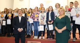 330 uczniów rozpoczęło zajęcia na Podlaskim Uniwersytecie Dziecięcym