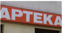 Apteka dyżurna Bielsk Podlaski - od 17 do 23 sierpnia
