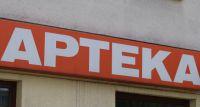 Apteka dyżurna Bielsk Podlaski - od 26 października do 1 listopada