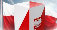 Trwają wybory parlamentarne