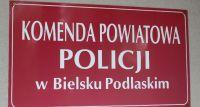 Na posesji 28-latka w gminie Boćki znaleziono ponad 180 gramów suszu konopi