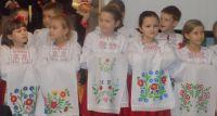 Promocja Katalogu Ręczników Ludowych w Bielsku Podlaskim