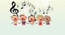 Otwarte Warsztaty Muzyczne w Bielskim Domu Kultury