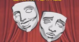 Teatralne Zapusty Bielskiego Domu Kultury