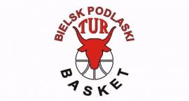 II Liga KKS Basket Bielsk Podlaski vs ZKS STAL Stalowa Wola