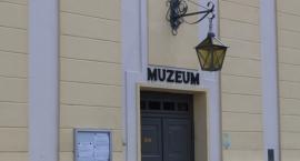 Środa dla seniora w Muzeum w Bielsku Podlaskim