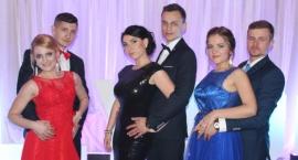 Konkurs Miss i Mister Studniówki głosowanie zakończone