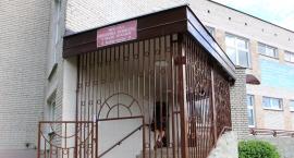 Akademia Malucha w Miejskiej Bibliotece Publicznej w Bielsku Podlaskim