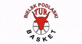 TUR BASKET Bielsk Podlaski - SHMOOLKY Warszawa