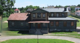 Bezpłatne wypełnianie PIT w Bielsku Podlaskim