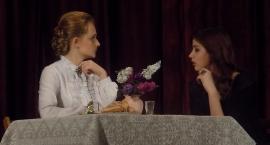 """""""Świat według Dulskich"""" - spektakl Teatru Różności"""