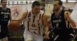 Konkurs - wygraj koszulkę Tur Basket Bielsk Podlaski