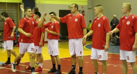 Tur Basket Bielsk Podlaski z planami na nowy sezon i najbliższe lata