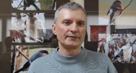 Wystawa fotograficzna Jarosława Laszuka w Bielskim Domu Kultury