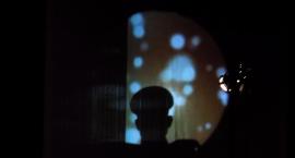 Porucznik z Inishmore – premiera spektaklu w Kreatywnym Centrum Kultury